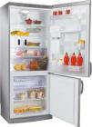 Refrigerazione   Climatizzazione
